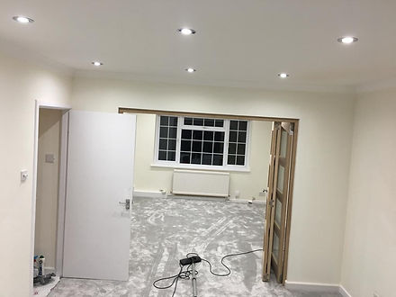 after builders clean ruislip lounge.jpg