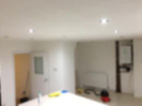 after builders clean ruislip kitchen 3.j