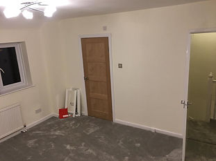 after builder clean ruislip.jpg