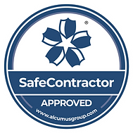Seal-Colour-Alcumus-SafeContractor.png