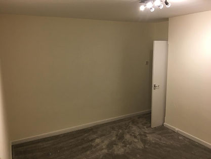 after builders clean ruislip bedroom.jpg