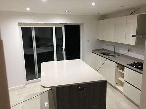 after builders clean kitchen.jpg