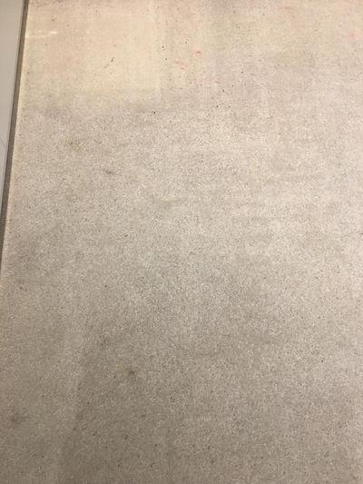 carpet deep clean - before 2.jpg