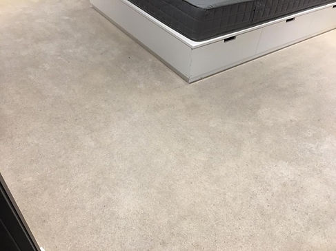 carpet deep clean - after 3.jpg