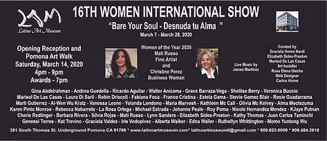Women Show  2020 front.jpg