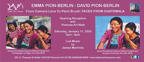 January 2020 David Pion Berlin front.jpg