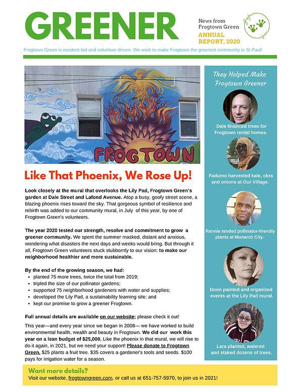 Greener Annual Report 2020.jpg