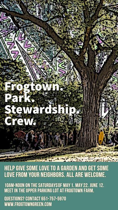 Frogtown Stewardship Crew_0408202021.jpg