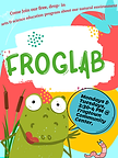 Copy of FrogLab Poster.png