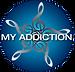 myaddiction_logo.png