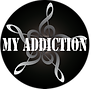 my addiction logo6_BLACK.png
