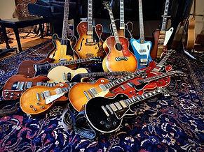 Gibsons2020.jpg