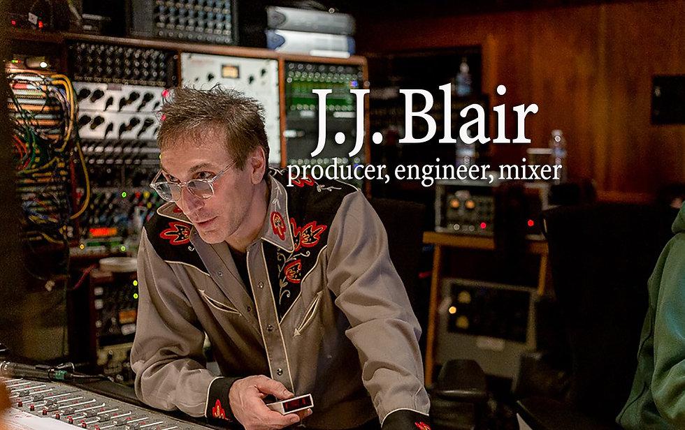 j.j.-blair-EW2-pem.jpg