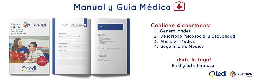 Strip Guía Médica 2.jpg