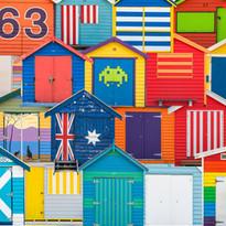 Brighton Boxes Melbourne