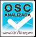 Logo-Confio.png