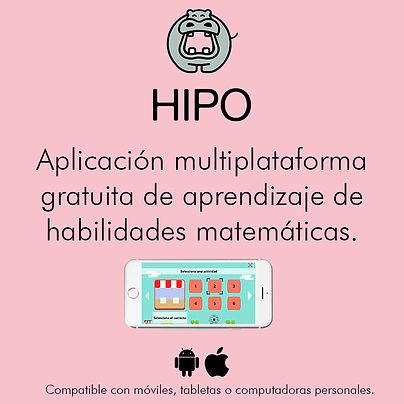 post hipo.jpg
