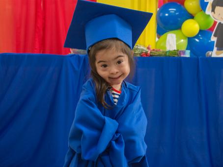 ¿Cómo puedo darle a mi hijo la mejor oportunidad de tener un futuro prometedor?