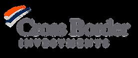 CroosBorder_Logo_Color_rgb.png
