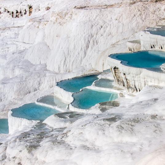 Baña de Algodón
