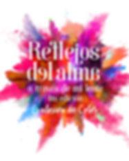 Logo_4ta_Edición.jpg