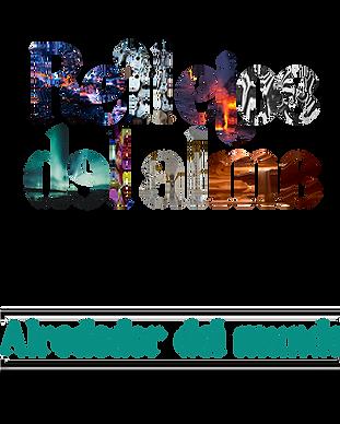 REFLEJOS DEL ALMA FINAL.png