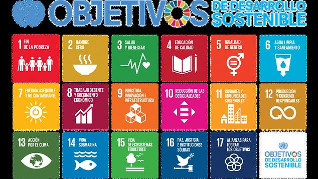 Objetivos de desarrollo sustentable.png