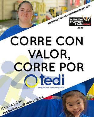 Poster_maratón_powerade_2020_copy_copy