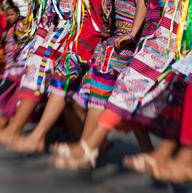Alegría Mexicana