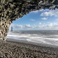 Framing Nature