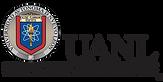 UANL logo.png