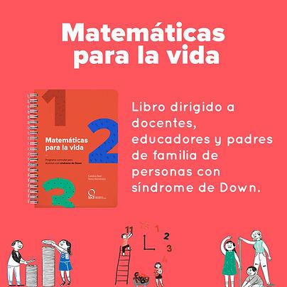 Matemáticas_para_la_vida.jpg