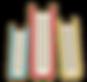 Libros verticales.png
