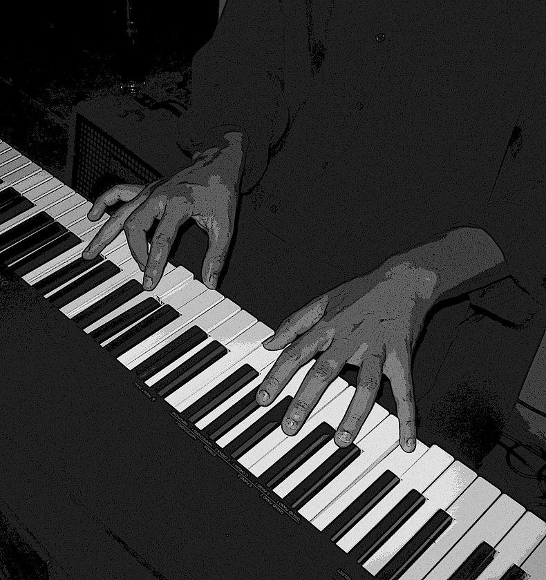 Diego Ramirez on the piano.jpg