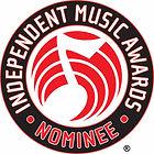 IMA-Nominee-Logo-jpg-1452x1452.jpg