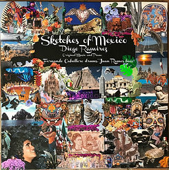 SKETCHES OF MEXICO VINYL FRONT.jpg