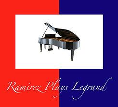 RAMIREZ PLAYS LEGRAND.jpg