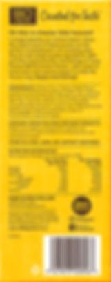 180_Bites_Cheese_Back (1)_edited.jpg