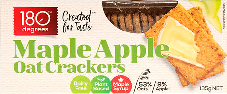 Maple Apple Oat Crackers 135gm.jpg