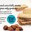 Thumbnail: Almond Oat Crackers