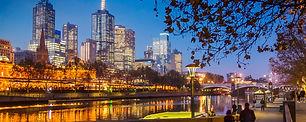 MelbourneConventionBureau_Melbourne_Yarr
