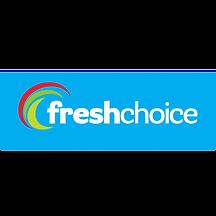 FreshChoice-.png
