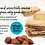 Thumbnail: Almond Oat Crackers [Carton of 12]