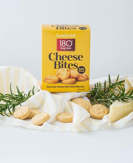 Cheese Bites 1.jpg