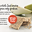 Thumbnail: Caraway 4 Seed Oat Crackers [Carton of 12]