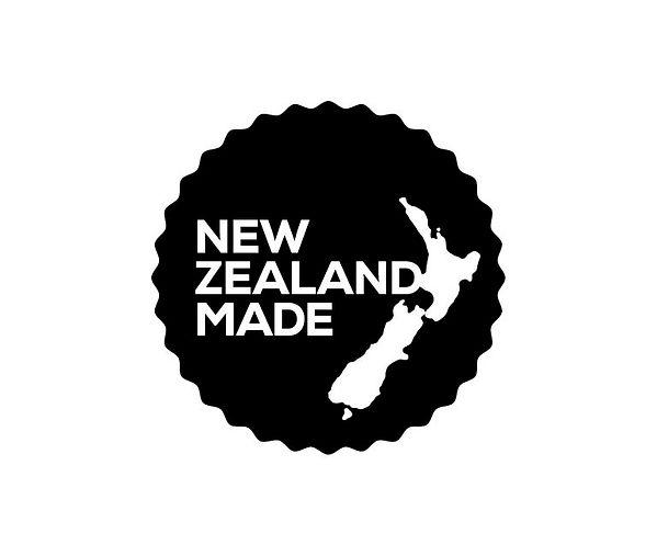 180_Benefits_NZMADE_SCREEN.jpg