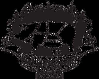 Will-Burnett-Chef-logo-trasparent_edited