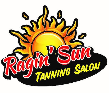 Ragin Sun image jpeg 1.jpg