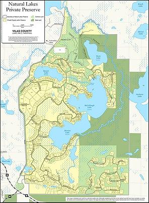 NL-Map-thumbnail.jpg