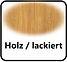 Holz Lackiert.png